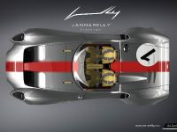 2015 Jannarelly Design-1 , 8 of 11