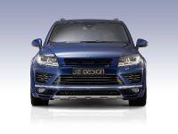 2015 JE DESIGN Volkswagen Touareg , 1 of 8