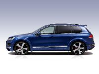 2015 JE DESIGN Volkswagen Touareg , 3 of 8