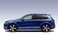 2015 JE DESIGN Volkswagen Touareg , 3 of 8