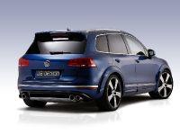 2015 JE DESIGN Volkswagen Touareg , 4 of 8