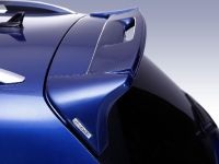 2015 JE DESIGN Volkswagen Touareg , 7 of 8