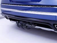 2015 JE DESIGN Volkswagen Touareg , 8 of 8