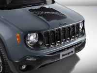 2015 Jeep Renegade Trailhawk by Mopar , 7 of 9