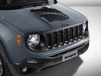 2015 Jeep Renegade Trailhawk by Mopar , 7 of 9