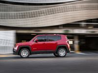 2015 Jeep Renegade , 6 of 22