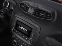 2015 Jeep Renegade , 18 of 22