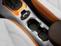 2015 Jeep Renegade , 22 of 22