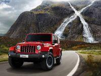 2015 Jeep Wrangler X , 1 of 2
