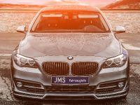 2015 JMS Fahrzeugteile BMW 5-Series , 1 of 2