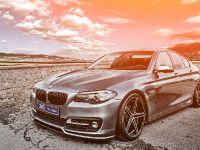 2015 JMS Fahrzeugteile BMW 5-Series , 2 of 2