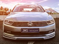 2015 JMS Volkswagen Passat 3C B8 , 1 of 4