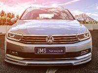 thumbnail image of 2015 JMS Volkswagen Passat 3C B8