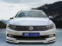 2015 JMS Volkswagen Passat 3C B8 , 2 of 4