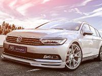2015 JMS Volkswagen Passat 3C B8 , 4 of 4