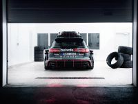 2015 Jon Olsson Audi RS6 DTM, 5 of 8