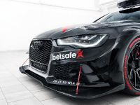 2015 Jon Olsson Audi RS6 DTM, 7 of 8