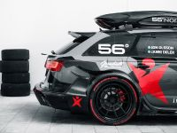 2015 Jon Olsson Audi RS6 DTM, 8 of 8
