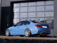 2015 Kaege BMW M3, 3 of 11