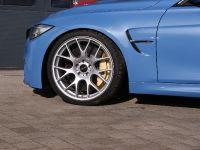 2015 Kaege BMW M3, 6 of 11