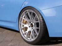 2015 Kaege BMW M3, 7 of 11