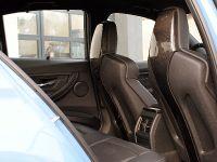 2015 Kaege BMW M3, 10 of 11