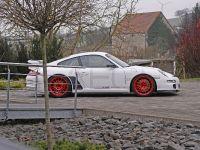 2015 Kaege Porsche 997 GT3 Clubsport, 4 of 14