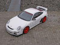 2015 Kaege Porsche 997 GT3 Clubsport, 6 of 14