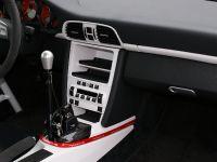 2015 Kaege Porsche 997 GT3 Clubsport, 7 of 14