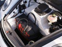 2015 Kaege Porsche 997 GT3 Clubsport, 10 of 14