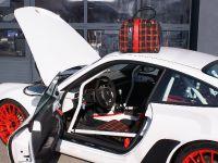 2015 Kaege Porsche 997 GT3 Clubsport, 11 of 14