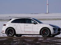 2015 Kaege Porsche Macan S Diesel , 5 of 7