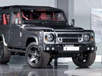 2015 Kahn Flying Huntsman 6X6, 1 of 6