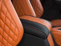 2015 Kahn Land Rover Defender Chelsea Wide Track Edition , 5 of 6