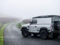 2015 Kahn Land Rover Defender Hard Top Chelsea Wide Track, 2 of 6
