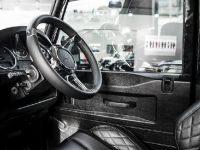 2015 Kahn Land Rover Defender Hard Top CWT in Tamar Blue, 4 of 6