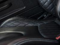 2015 Kahn Land Rover Defender Hard Top CWT , 4 of 5