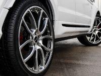2015 Kahn Range Rover Evoque RS Sport in Fuji White , 5 of 6