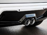 2015 Kahn Range Rover Evoque RS Sport in Fuji White , 6 of 6