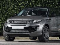 2015 Kahn Range Rover Evoque RS Sport , 1 of 6