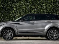 2015 Kahn Range Rover Evoque RS Sport , 3 of 6