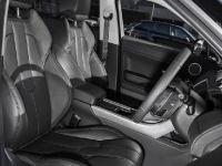 2015 Kahn Range Rover Evoque RS Sport , 4 of 6