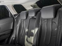 thumbnail image of 2015 Kahn Range Rover Evoque RS Sport