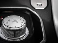 2015 Kahn Range Rover Evoque RS Sport , 6 of 6