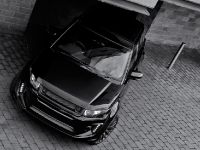 2015 Kahn Range Rover Evoque Tech Pack, 1 of 6