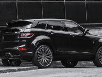 2015 Kahn Range Rover Evoque Tech Pack, 4 of 6