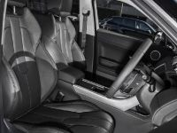 2015 Kahn Range Rover Evoque Tech Pack, 5 of 6