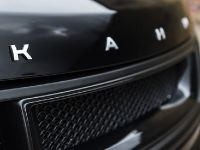 2015 Kahn Range Rover LE Signature Edition, 4 of 6