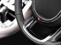 2015 Kahn Range Rover Sport 400LE , 5 of 5