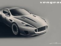 2015 Kahn Vengeance Project , 1 of 7
